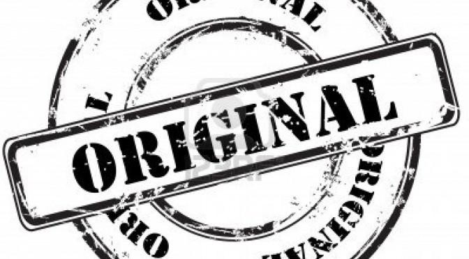 Légalisation, certification, copie conforme