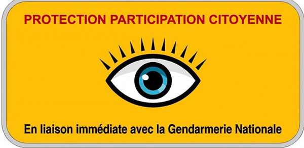 protection_participation_citoyenne__015547600_1755_22052015