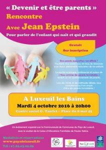 Jean-Epstein-Affiche_actualite[1]