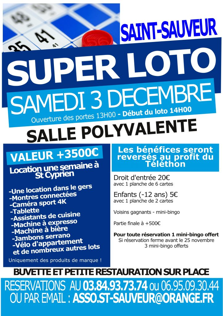 affiche-loto-page001