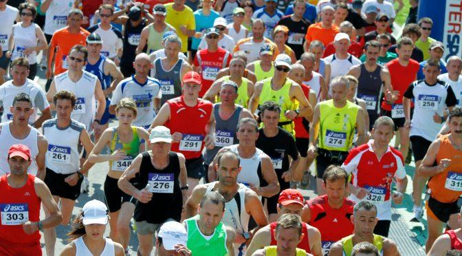 association sportive Europcady